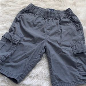 ⭐️4 for 10.00⭐️ Cargo shorts